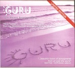 Guru - Ten Years Anniversary Compilation Limited Edition (2012)