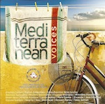 Mediterranean Voices (2009)