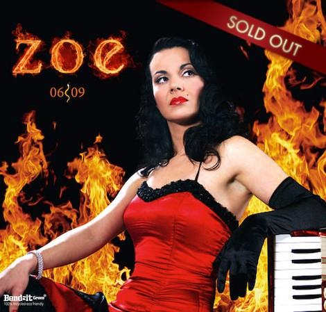 Zoe 06/09