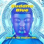 Buddha Blue
