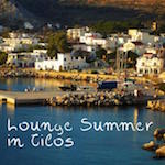 Lounge Summer in Tilos