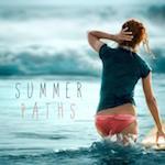 Summer Paths