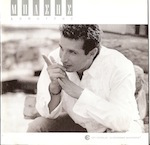 anathma-se-dimitris-mpasis-2003