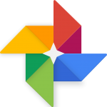 google_photos_icon