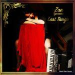 last-tango-by-zoe_cover_500x