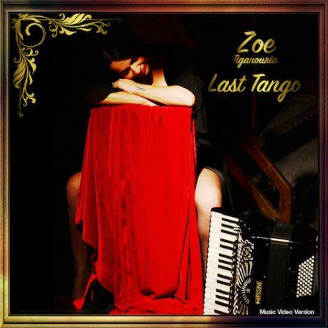 Last Tango by Zoe