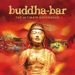 BUDDHA BAR THE ULTIMATE EXPERIENCE (2016)_COVER_x150
