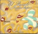 El Pecado - Remezzo Mykonos (2006)