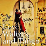 Love-Waltz-And-Tango_Col_x150