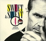 Sweet & Sweat Vol. IX by Petros Kostopoulos (2011)