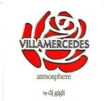 VILLAMERCEDES by dj gigli (2011)