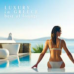 Luxury in Greece_Best of Lounge