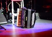 """Live @""""Triassia"""" Cultural Festival (Municipality of Aspropyrgos)"""