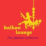 balkan-lounge-col-2016